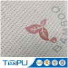 Mattress Ticking Fabric with Fire Retarded Anti-Pilling Treatment Tp179
