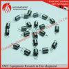 SMT 40081810 Juki CFR 8mm Feeder Spring