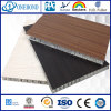 HPL Honeycomb Panels for Ship Decoration