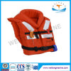 Solas Marine Foam Life Jacket for Adult with CCS/Ec