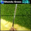 Artificial Grass 20mm with 140stitch/M 8800dtex Yarn