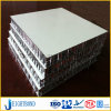Lightweight Aluminum Honeycomb Panel for Office Partition