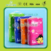 High Quality Reasonable Price B Grade Baby Diaper in Bulk