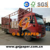 Surewin Brand Carbonless Copy Paper in CFB CB CF