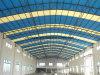 PVC Anti-Corrosive Roof Tile