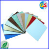 Hot Selling 6/8/10/12/mm Thickness aluminium Sheet with High Quality