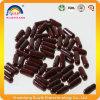 Ganoderma Lucidum Spore Powder Capsule OEM