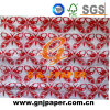 Chinese Cheap Chese Custom Printed Wrapping Tissue Paper