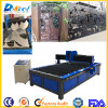 Metal CNC Plasma Cutter for Aluminum Steel Sale
