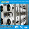 Factory Price RO Water Treatment Plant/ RO Water Treatment Equipment