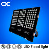 150W 15750lm LED Spot Light High Power Lamp Flood Light