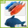 Dog Vinyl Fish Toy Pet Products