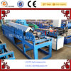 High-End Products Aluminium Window Door Frame Roll Forming Machine