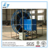 Industrial Motor Cable Reel for Power Cable