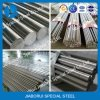Tisco Hot Rolled 316 316L Stainless Steel Rods