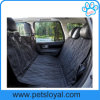 Waterproof Non-Slip Pet Dog Car Seat Cover Hammock
