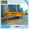 Lifting Spreader Steel Beams for Crane