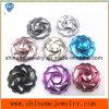 Shineme New Design Hot-Selling Fidget Spinner Hand Spinner Smfh058