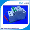 100AMP MCB Circuit Breaker, Micro Circuit Breaker