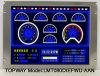 "800X600 8"" TFT LCD Display Smart LCD Module (HMT080EB-C)"