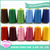 Different Types of Threads Online Wooly Nylon Bobbin Quilting Thread