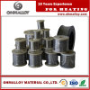 Good Corrosion Resistance Ni70cr30 Wire Nicr70/30 Annealed Alloy for Heating Element