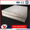 MGO Board, Magnesium Oxide Board, Fireproof Board for Decoration