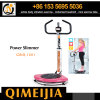 Body Slimmer New Design Power Slimmer
