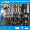 Washing Filling Capping 2 in 1 Automatic Aerosol Filling Machine
