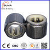 Specialized in Produced Asnu/Csk/DC One Way Bearing