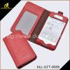 PU Cheap Cell Phone Case