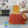 Builds Lean Muscle Steroid Hormone Powders Testosterone Decanoate Test D