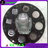 Club Stage DJ 200W Beam Moving Head LED Spot