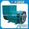 Three-Phase Brushless Alternator 500kw/625kVA with American Stamford Technical But Chinese Price