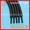 Environmentally Friendly Flame Retardant Heat Shrink Tube