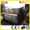 Aluminum Scaffolding Planks with Wood to USA&Canada Market