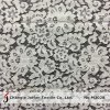 Fabric for Wedding Dress Lace (M3028)