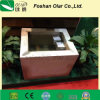 Cement+ EPS Sandwich Compositive Panel for Partition/ External Wall