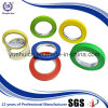 12mm 18mm 24mm Automotive Adhesive DIY Masking Tape