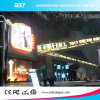 500*500mm 1r1g1b P5mm Full Color Rental LED Video Wall