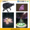 Linear Imaging Technology 30W COB LED Gobo Projection Light