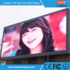 HD P10 Full Color Outdoor Fixed LED Billboard with Ce RoHS FCC