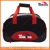 Unisex Big Capacity Custom Luggage Duffle Bag Travel Bags