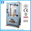 Electronic Coil Spring Fatigue Testing Machine