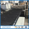 1300*2450mm Bac Hanging Cooling Tower Fill