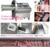 Pork Chop Cutter/Steak Cutter with High Quality
