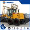 Brand New 215HP Hydraulic Motor Grader XCMG Gr215