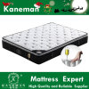 Royal Mattress Bagged Pocket Spring Euro Pillow Top Mattress