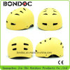 Sports Scooter Skate Safety Helmets