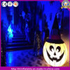 Hot LED Lighted Inflatable Pumpkin for Halloween Decoration